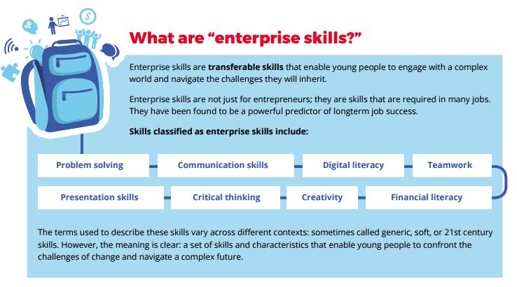 enterpriseskills2